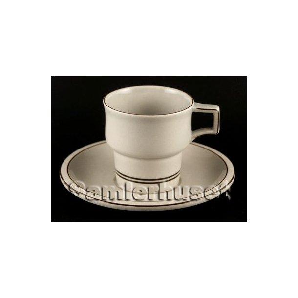 Colombia Kaffekop