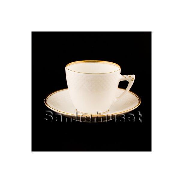 Hartmann Kaffekop