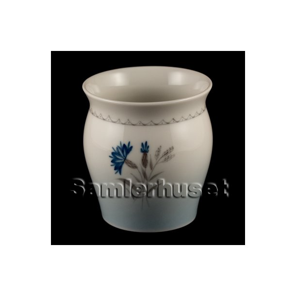 Demeter Vase