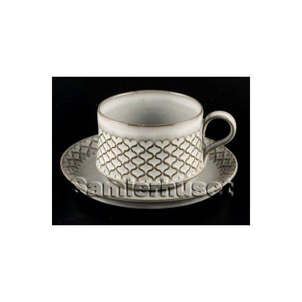 Cordial Kaffekop - Quistgaard Design.
