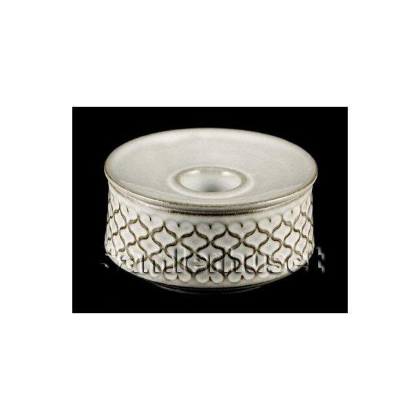 Cordial Lysestage - Quistgaard Design.